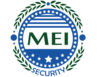 MEI Security Logo ICON_100