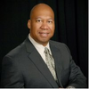Todd McGhee, Managing Partner, PHI Training LLC
