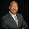 Todd McGhee, Managing Partner, PHI Training LLC